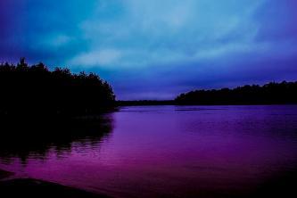 purple-blue-lake-seth-harman