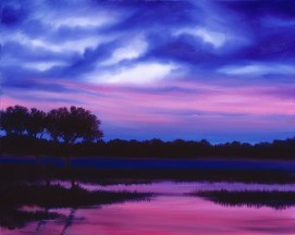 purple-landscape-or-jeans-clearing-james-christopher-hill