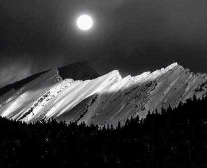 rocky-mountain-glory-in-moonlight_orig