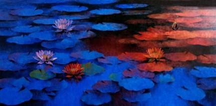 Waterlilies_-_83