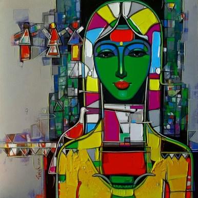 13_ga-untitled-3-girish-adannavar