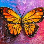 1578467049676_Oil-painting-of-Monarch-Butterfly---Illustration-shutterstock_1436790314__46234.1579005946