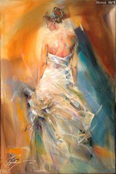 236604c3e832aeb161867bd8621b0f22--flower-paintings-art-paintings