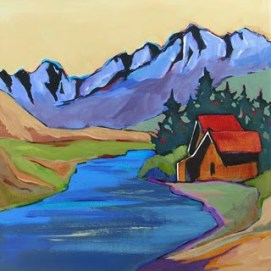 386_sawtooth_country