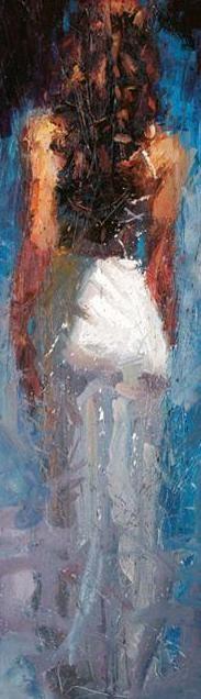 420a0acf3970189b2a05b1794cf9d15f--female-art-portrait-art