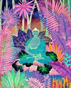 59e2eb3bae2b51a4a903380b8bed4b9e--meditation-jennifer-oneill