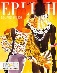 67b5a150177bad02d5ee672a2975b125--fashion-illustrations-prints-for-sale
