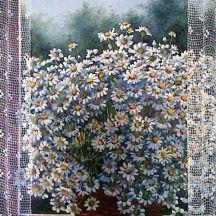 9537e483409f8537611a7e8a2ecd6e35--pressing-flowers-window-art