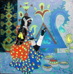 artwork106_Serene-Harmony-33-36''X36''-(13)