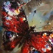 b5f5ced8ce314a5e05230d99fcaa35bb--abstract-oil-paintings-paintings-on-canvas