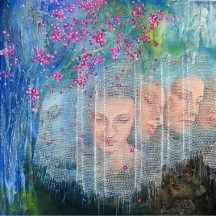 Behind-the-lace-curtain.-Painting-by-Fusun-Urkun-Sanatevi-19