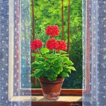 Behind-the-lace-curtain.-Painting-by-Fusun-Urkun-Sanatevi-21