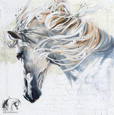 c0f0d108d1e51282ee91ecbb37865a6e--watercolor-horse-watercolour
