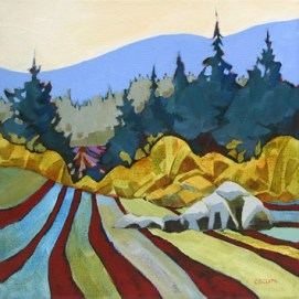 carolee_clark_936_yamhill_country