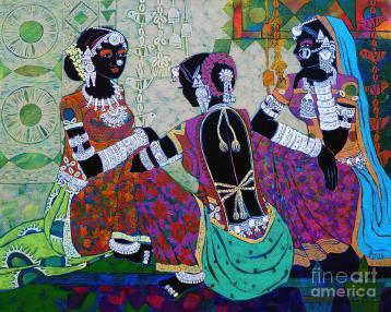 ethnic-serendipity-31-anuradha-thakur