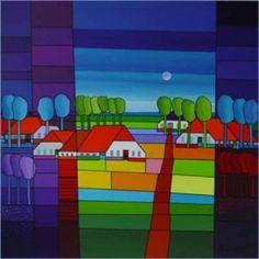 fb9735c28b29987d82f1296a142a9f06--dutch-painters-patchwork-quilt