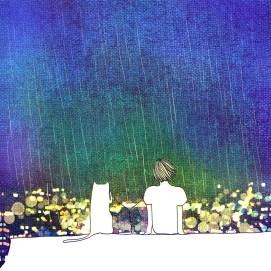 Hajin Bae(soulist-aurora)(배하진)(II)-www.kaifineart.com-2