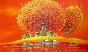 In-the-Summer-03-Original-Asian-Art