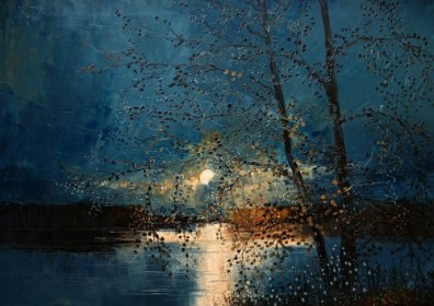 Landscape-painting-by-Justyna-Kopania-1