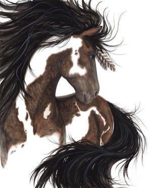 majestic-dream-pinto-horse-amylyn-bihrle