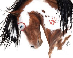 majestic-pinto-horse-129-amylyn-bihrle