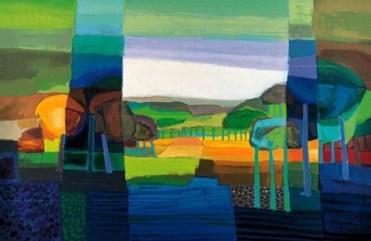 ton-schulten-colorful-landscape-i-size-315x235