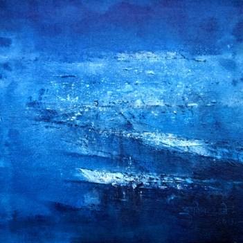 untitled_blue