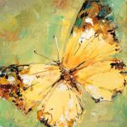 yellow-butterfly-painting-14