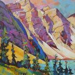 3deba4c8efbce53cc7b857db204daab4--impressionist-paintings-acrylics