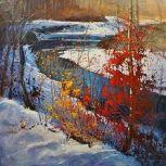 9faa6a8a5e442828d5475454b05935ab--landscape-art-landscape-paintings