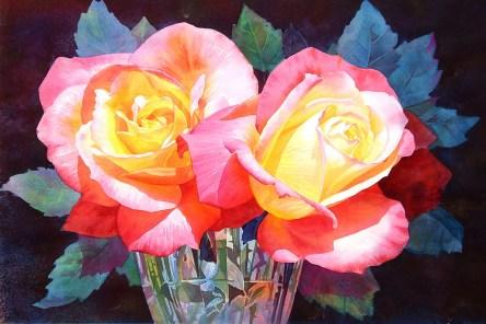 Tikhomirov_Roses+in+vase_web