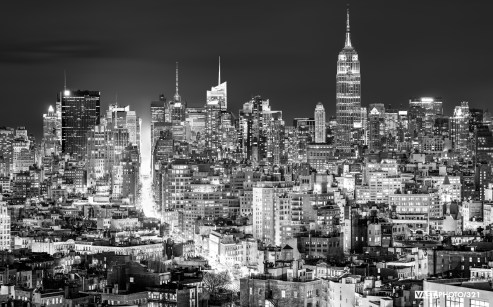 black-white-new-york-city-photo-l