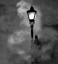f1a6b5fbd9f8d17a514bebacddcf03d9-street-lamp-street-lights