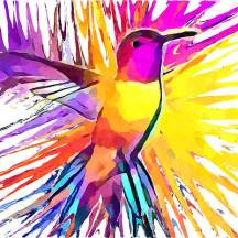 hummingbird-watercolor-chris-butler
