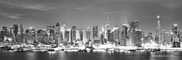 manhattan-skyline-midtown-new-york-city-panoramic-black-and-white-high-defintion-hd-professional-landscape-photography