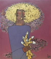 trinh-tuan-violet-vows
