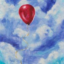 red-balloon-floating-in-sky-prophetic-painting-mindi-oaten-art-release-joy-hope-love-let-it-go_600x600