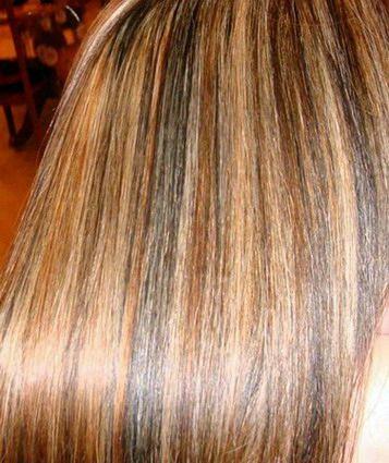 Как избавиться от рыжего оттенка после осветления волос. Убираем рыжину с волос после неудачного окрашивания