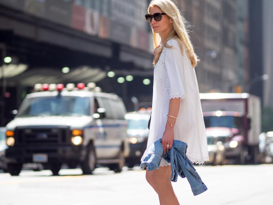 White_Dress_look_Denise_Buschkuehle_Instyle_by_Marinke_Davelaar-0807