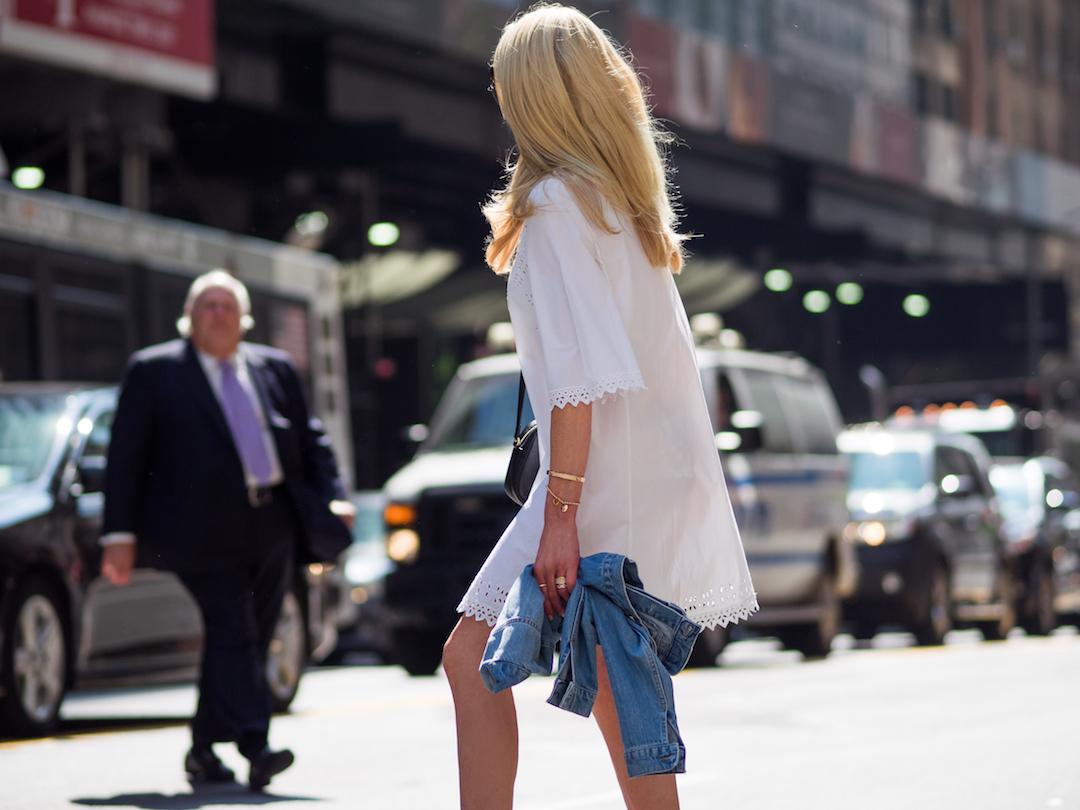 White_Dress_look_Denise_Buschkuehle_Instyle_by_Marinke_Davelaar-0811