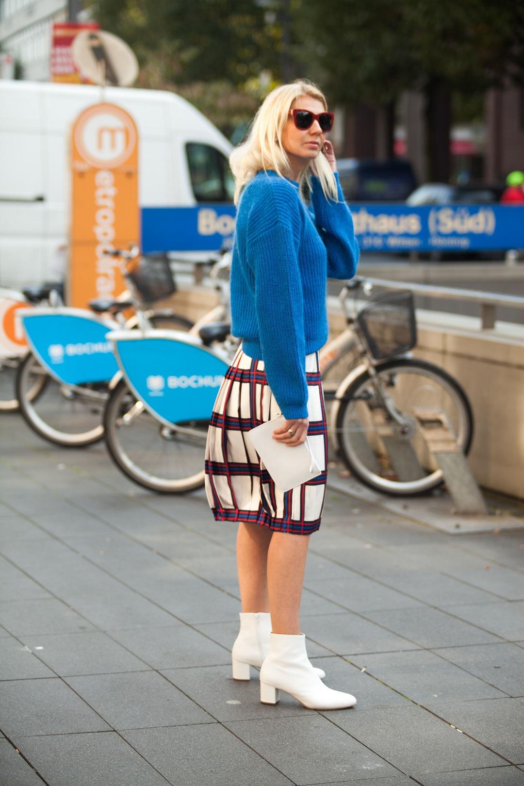 Trend Oversize Pullover Gestuz