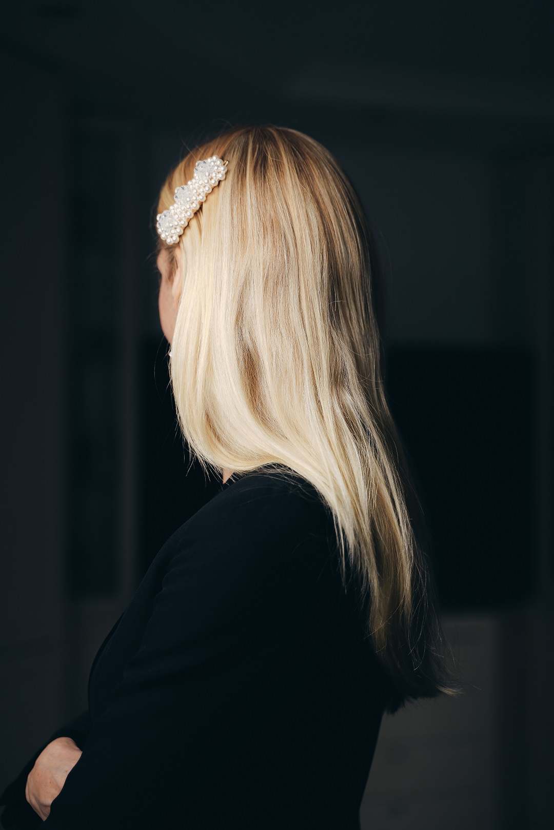 Hair accessories you need now and how to wear them