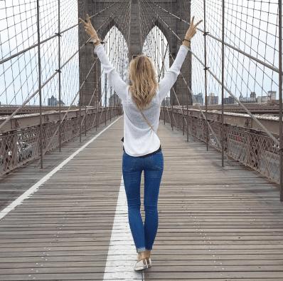 travel-diary-new-york-brooklyn-bridge
