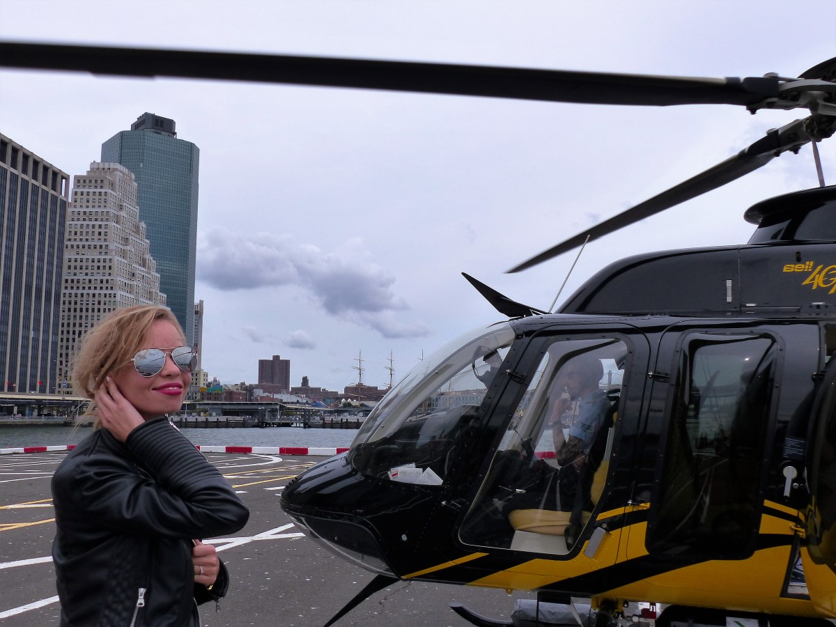 travel-diary-new-york-heli2