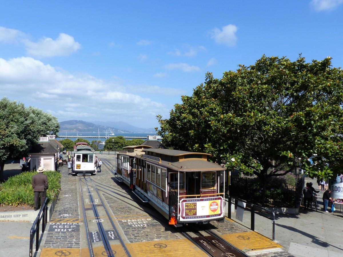 travel-diary-san-francisco-10