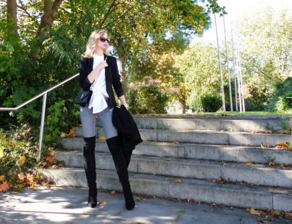 how-to-rock-overknee-boots-12a