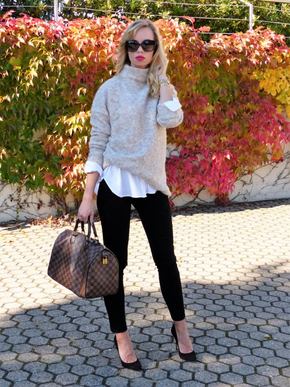 sweater-season-10