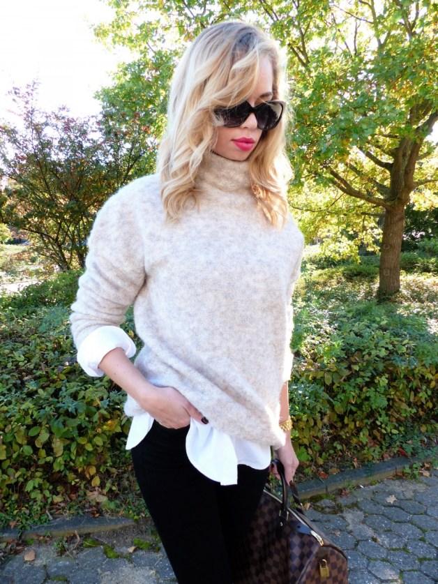 sweater-season-11