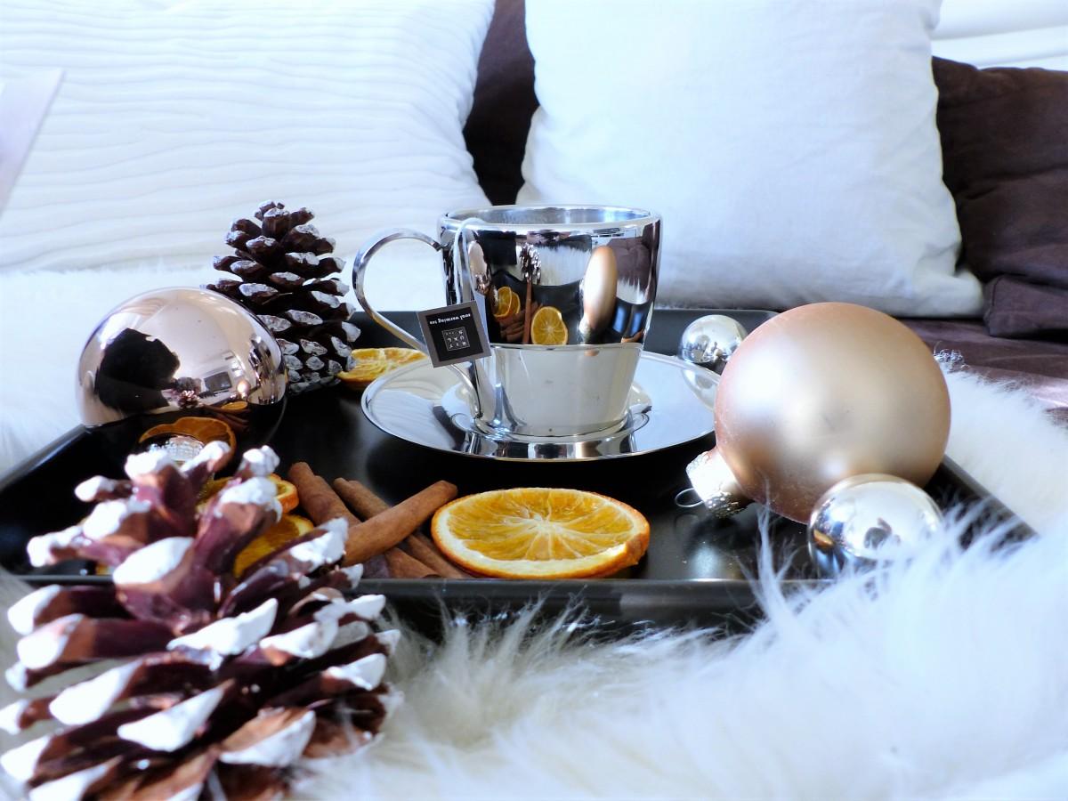 Rituals Ritual of Light Tea