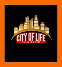 City of Life Radio